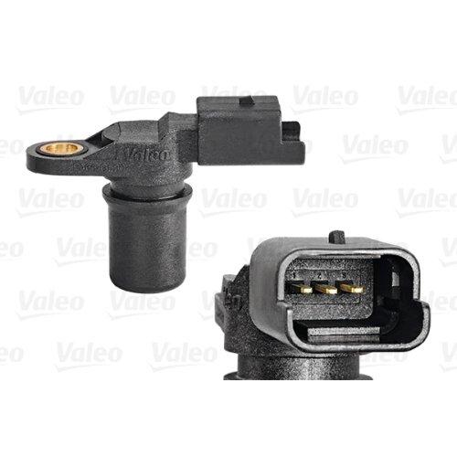 Valeo 255003 Sensore per Posizione Albero a Camme Valeo Service