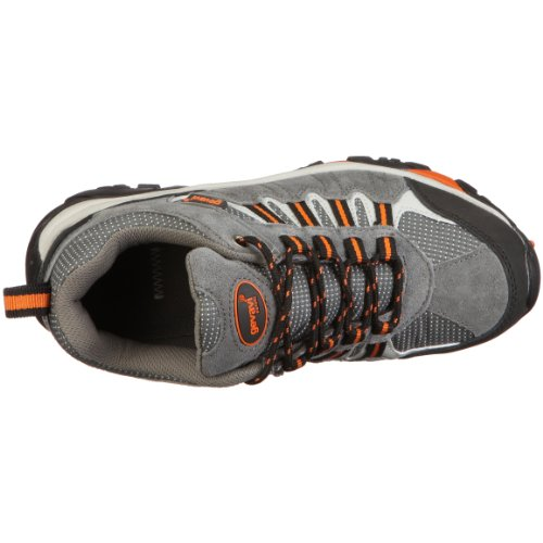Chaussures Gevavi S De Gevgs31 Hommes Tn0UTq8