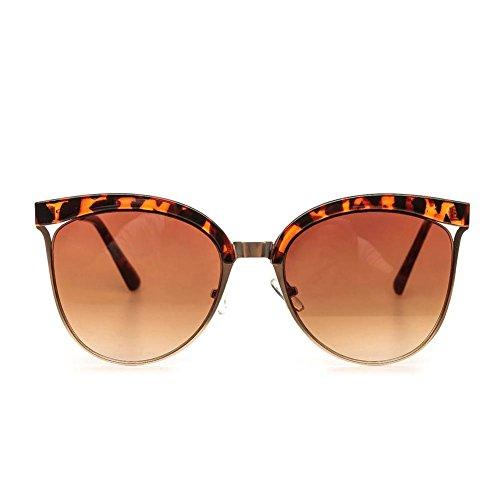 Clásico De De Las Mujeres Gafas De Nuevas De Tendencia De Gafas La Sol Gafas De Sol Sol Retro Las 10wZqdwTH