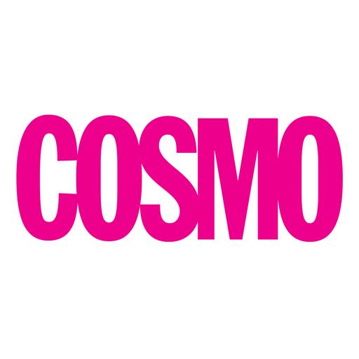 Cosmopolitan Watch & Shop