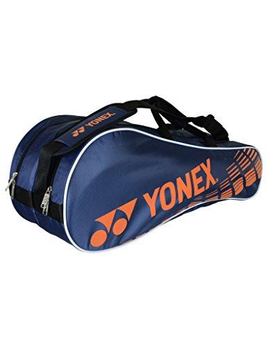Yonex SUNR 1003 Badminton Kitbag