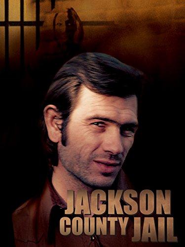 Jackson County Jail (Samuel L Jackson And Tommy Lee Jones)