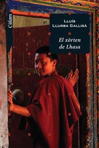 El Xorten De Lhasa