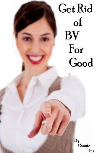 Bacterial Vaginosis Treatment Get Good ebook