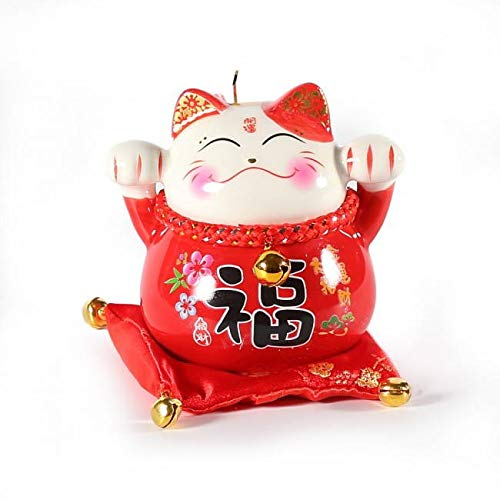 lachineuse Amuleto japon/és.
