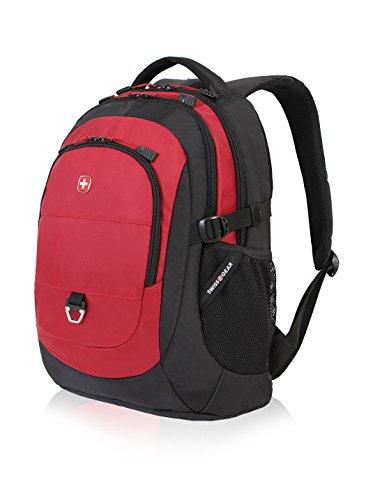 swissgear-travel-gear-18-laptop-backpack-1190-black-red