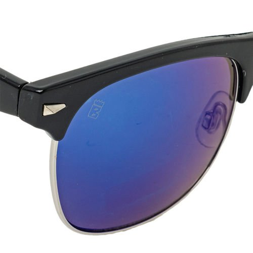 Amazon.com: Brigada Eyewear Midtown – Gafas de sol, Color ...