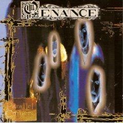 Penance - Parallel Corners - Zortam Music