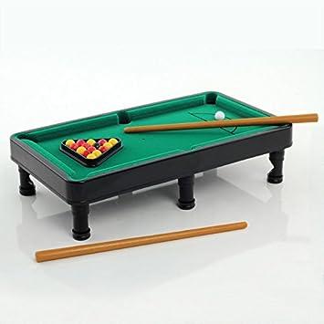 Generic LQ.. 1.. LQ.. 4436.. LQ pelotas de S mesa de billar – Mesa escritorio de mesa