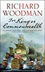 For King or Commonwealth (The Kit Faulkner Naval Adventures Book 2)