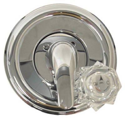 037155014897 - Danco 10003 Trim Kit for Delta, Chrome carousel main 0