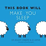 This Book Will Make You Sleep | Jo Usmar