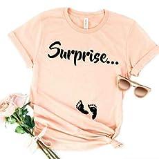 Mamacita Papacito Pregnancy Reveal Shirts Unisex Crew Neck T-Shirt Couples Pregnancy Announcement Shirts