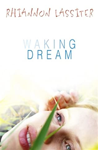 book cover of Waking Dream