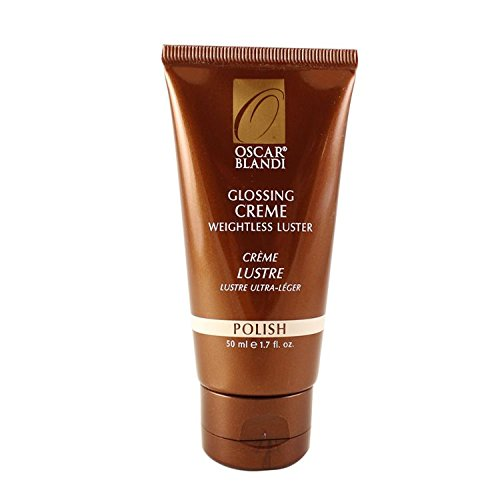 Oscar Blandi Polish Instant Glossing Cream, 1.7 Fl Oz ()