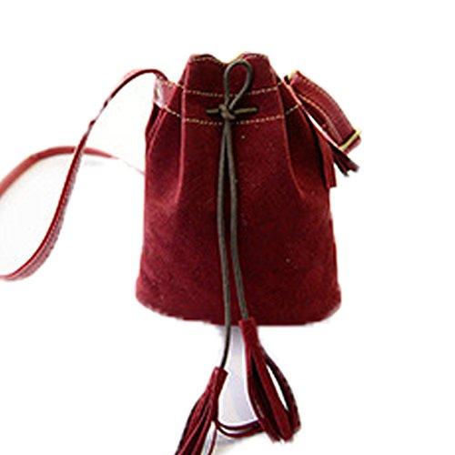 Cath Kidston Bucket Bag Review - 1