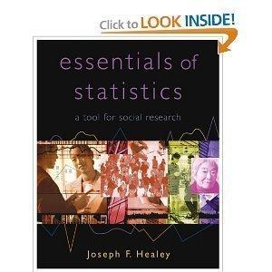 juvenile justice in america 7th edition pdf