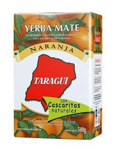 taragui-yerba-mate-naranja-17oz-3-pack