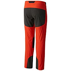 Mountain Hardwear Dragon Pant - Men's
