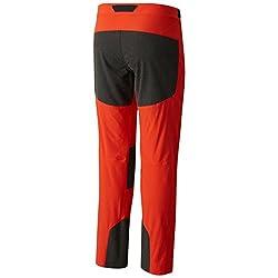 Mountain Hardwear Dragon Pant - Men's