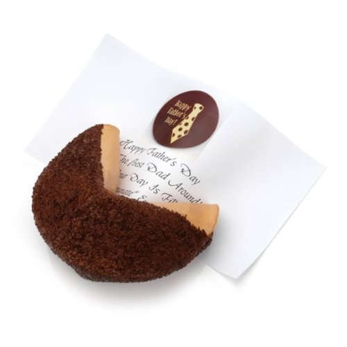 (Milk Chocolate Lover's Baby Giant Fortune)