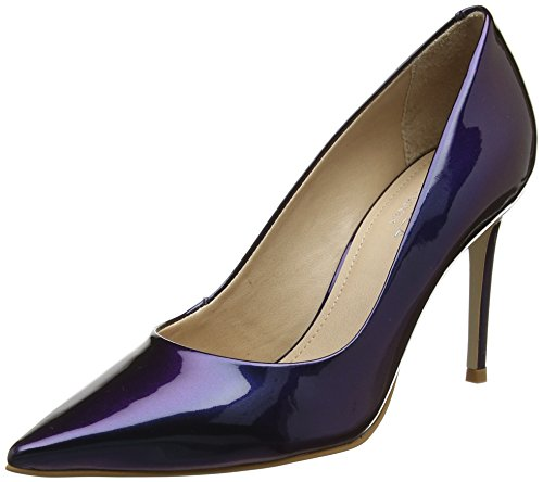 Carvela Damen Alison Np Pumps Multicolour (benzina)