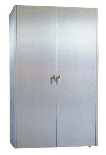 700 Model Wine Cabinet - 7