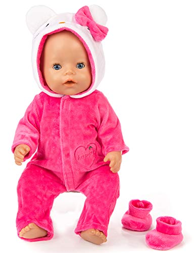 ebuddy Cat Cartoon Rompers Jumpsuit with Shoes for for sale  Delivered anywhere in USA