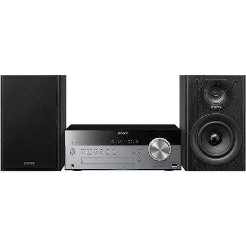 sony-cmtmx500i-desktop-micro-system-discontinued-by-manufacturer