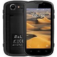 Ocamo EL K6900 IP68 W5S 3G Smart Phone