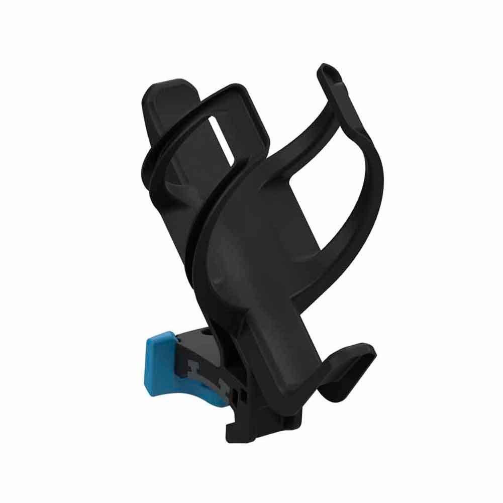 TThule Stroller Cup Holder/Bottle Cage 20201510