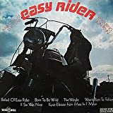 John Penn / The Marylebone Orchestra / Music From The Film Easy Rider / Che