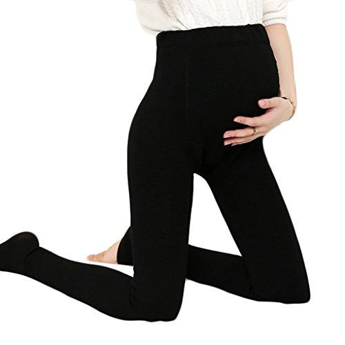 muluo-moda-premaman-collant-spessa-della-pancia-collant-caldi-per-pregnante-donne-negro
