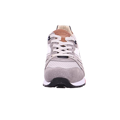 Diadora Arv - Sneakers N9000 H Ita For Mænd, Beige