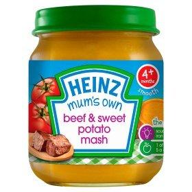 heinz-beef-sweet-potato-mash