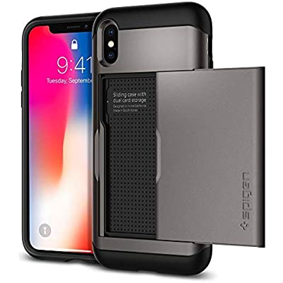 spigen-slim-armor-cs-designed-for-1