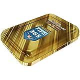 FIFA 365 Adrenalyn XL 2019 Pocket Tin