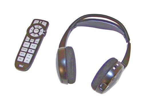 volkswagen-routan-2-headphones-and-remote