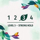 Herbal Essences Set Me Up Spray Gel, 5.7 fl