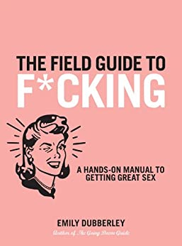 Feild guide erotic positions