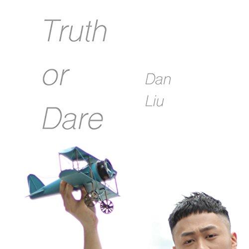 truth-or-dare