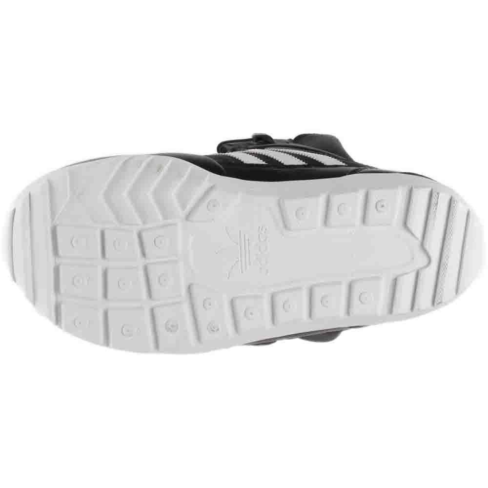 Adidas Zx 500 Snowboard Støvler yzH17jbaKx