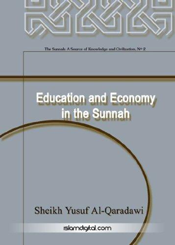 Profil Fakultas Ekonomi dan Bisnis Islam
