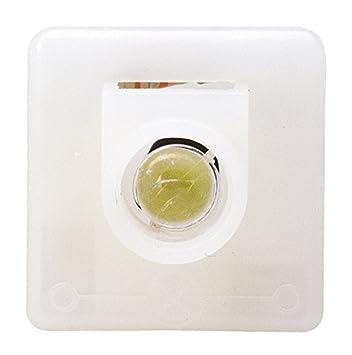 Kopp unidad de bombilla LED para la iluminación de interruptor Zócalos, 1 pieza, color blanco, 324401189: Amazon.es: Bricolaje y herramientas