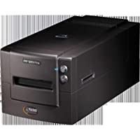 Pacific Image PrimeFilm 120 Pro Multi-Format CCD Film Scanner with 3200dpi Optical Resolution, USB Connectivity