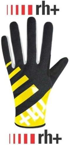 Guantes para Bicicleta de Invierno Zero RH+ Modelo Feel Glove ...