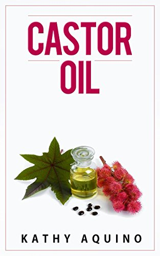 Buy oil for hair regrowth and thickness