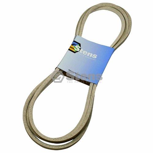Stens # 265-316 Oem Spec Belt for JOHN DEERE M154621JOHN DEERE (Oem Spec Belt)