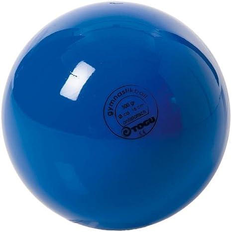 Togu Balle de gymnastique 0,3 kg