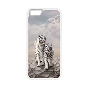 Case Cover For SamSung Galaxy S3 Prestige of the tiger Phone Back Case DIY Art Print Design Hard Shell Protection FG048067